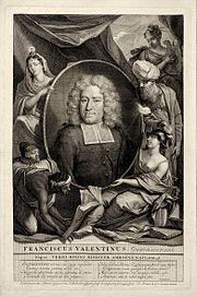 Valentijn-François-1666-172.jpg